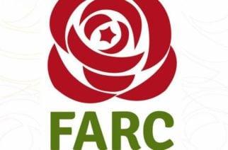 Partido Farc retira el apoyo a Daniel Montero en su candidatura a la alcaldía de Tierralta