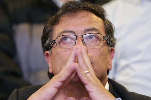 Procuraduría mete la mano por Petro y solicita al Consejo de Estado no decretar muerte política
