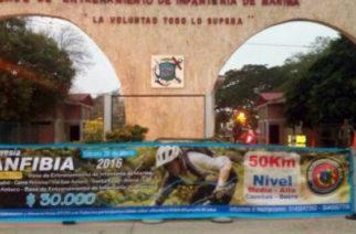 COMUNICADO: Armada de Colombia aclara situación del joven Edinson Potes