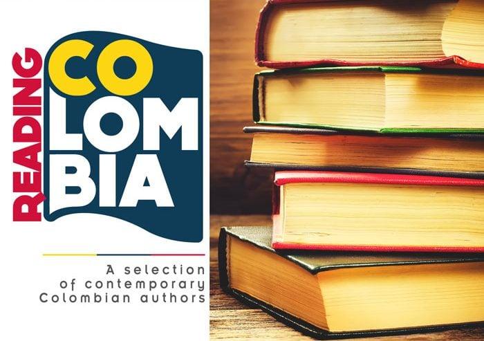 Abierta convocatoria 2019 de `Reading Colombia – Leer a Colombia´