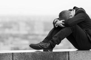Córdoba en alerta: Van 504 intentos de suicidios en este primer semestre de 2019, según el INS