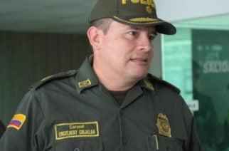 """""""Por los hechos asesinato de la doméstica en Barranquilla sería resistencia a un hurto"""", Policía"""