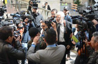 """Corte Suprema levantó indagatoria de Santrich y sus abogados defensores aseguran """"desconocer su paradero"""""""
