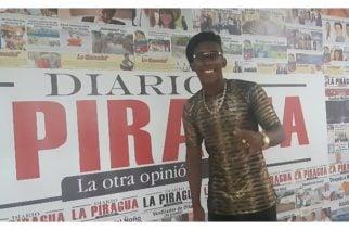 'La despedida', el éxito con el que Andrés Couper busca cautivar a Colombia