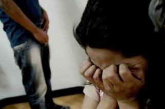 Niña de seis años contrae enfermedad de transmisión  sexual al ser violada por dos tíos en Ecuador