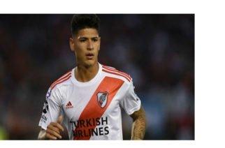 12 colombianos dentro los clubes que pasaron a cuartos de final en la Copa Libertadores