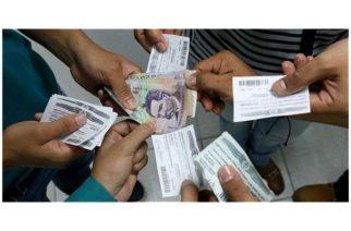 """Presidente afirma que Colombia necesita """"sanciones ejemplarizantes"""" para quienes compran votos"""