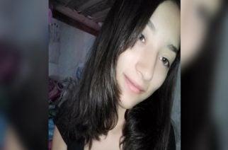 Menor de edad se suicidó luego de que su padre la sorprendiera teniendo sexo