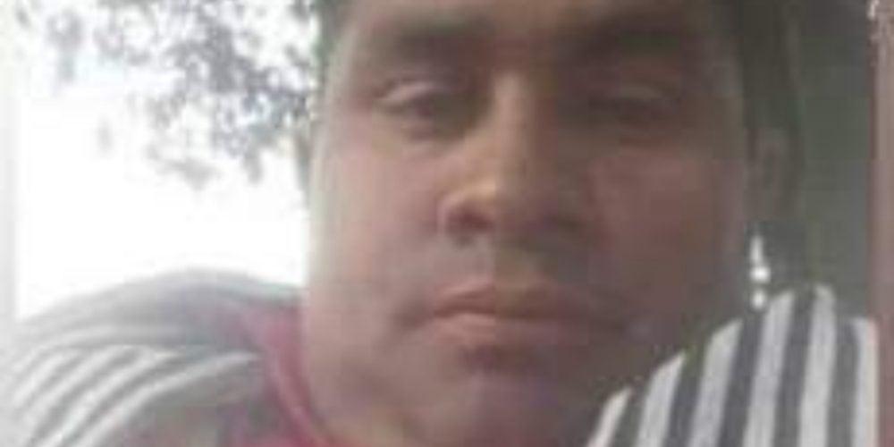 Por oponerse a un robo asesinan a cobradiario en Cereté
