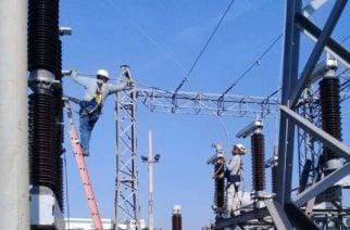 Varios barrios de Montería quedarán sin electricidad por tiempo indefinido este domingo
