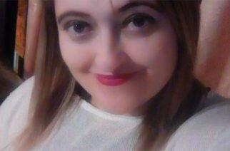A puñaladas asesinaron a una mujer dentro de un hotel en Calarcá