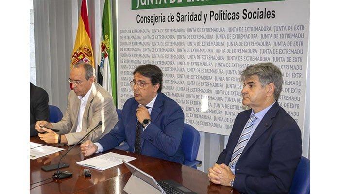 Alerta sanitaria en España por brote de listeriosis