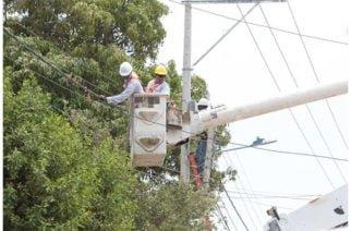 Atención: Electricaribe suspenderá hoy el servicio en estos municipios de Córdoba