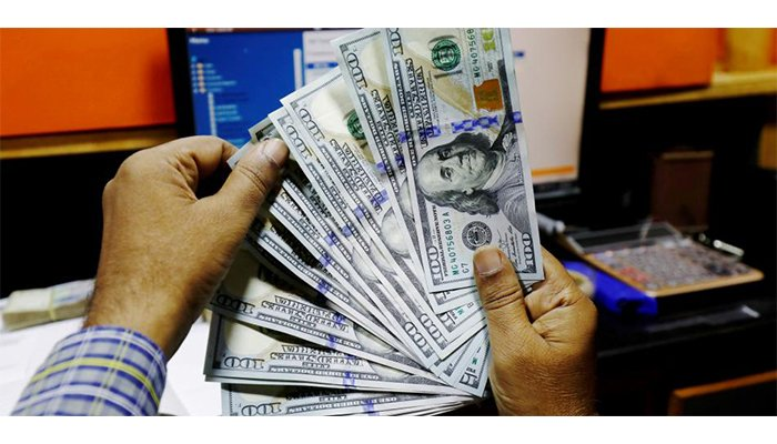 Colombia suma 185 proyectos de inversión extranjera en el último año por más de US$6.500 millones