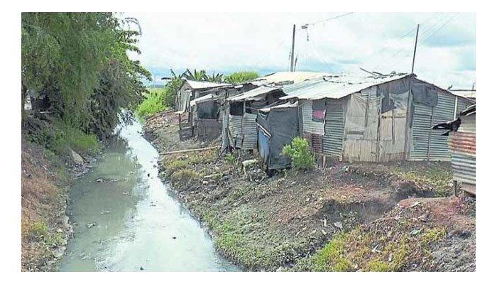 Concertarán con migrantes venezolanos para que abandonen zonas de alto riesgo