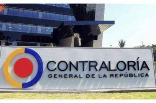 Contraloría encontró irregularidades por $2.500 millones en contratos de educación en el Chocó