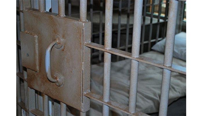 De 4 a 9 años de prisión pueden enfrentar candidatos que fueron inhabilitados