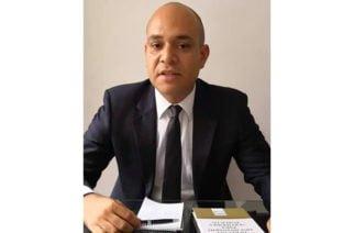 Defensa del alcalde de Tierralta tilda de «sesgadas» las acciones de la Procuraduría