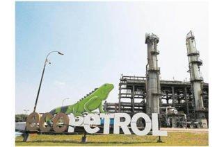 Ecopetrol firmó acuerdo con petrolera norteamericana para explotar yacimientos no convencionales en Texas