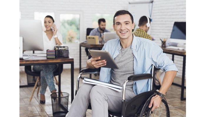 Empresas recibirán beneficios tributarios por inclusión laboral en Córdoba