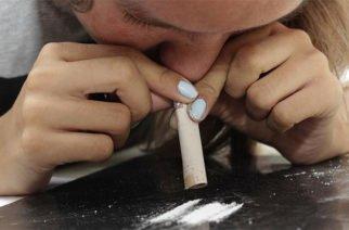 En San Antero aumenta el consumo de drogas entre los menores de edad