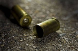 En ataque contra patrulla en Planeta Rica resultó muerto un patrullero