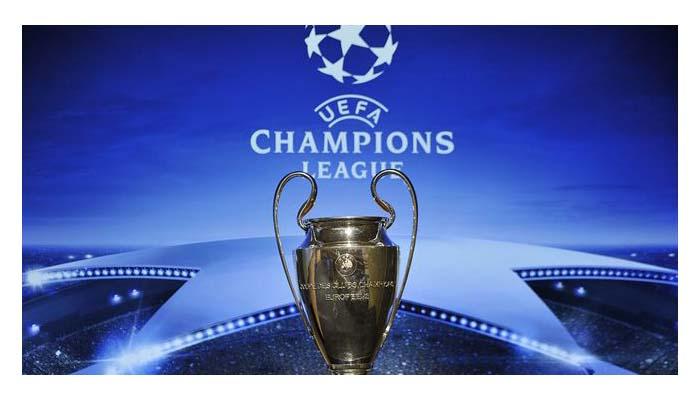 Estos son los nominados para los premios de la UEFA Champions League