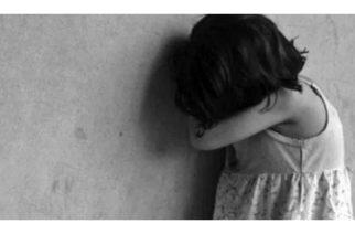 Indignación en Córdoba: Niña de ocho años murió tras ser violada por su abuelo