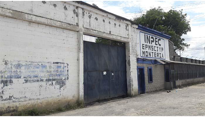 Infraestructura de cárcel Las Mercedes pide a gritos una adecuación
