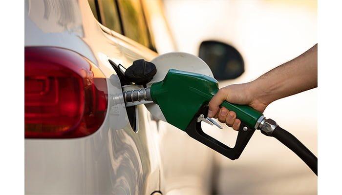 Ministerio de Minas y Energía se pronuncia sobre los precios de la gasolina