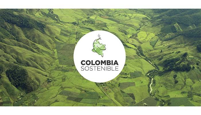 Montelíbano, San José de Uré y Tierralta entre los municipios de Córdoba que podrían acceder al programa Colombia Sostenible