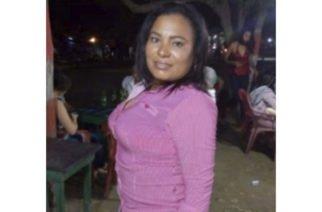 Mujer muere en trágico accidente vial ocurrido en la vía Momil-Coveñas
