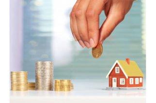 Nuevo decreto permite sumar de subsidios para adquirir vivienda