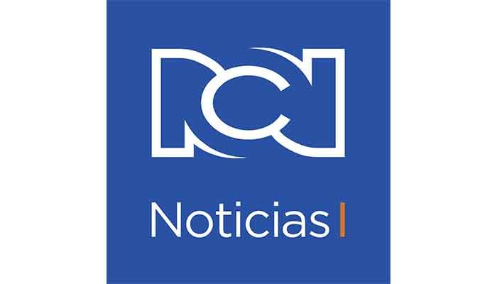Nuevos presentadores llegan a Noticias RCN
