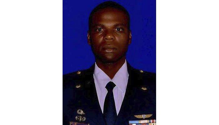 Padre de uno de los suboficiales de la Fuerza Aérea que murió en Medellín, afirma que él no quería hacer el ejercicio