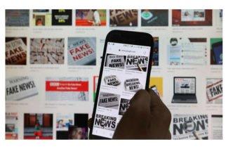 Para no dejar engañar al electorado Google y Facebook se preparan para las elecciones en Colombia