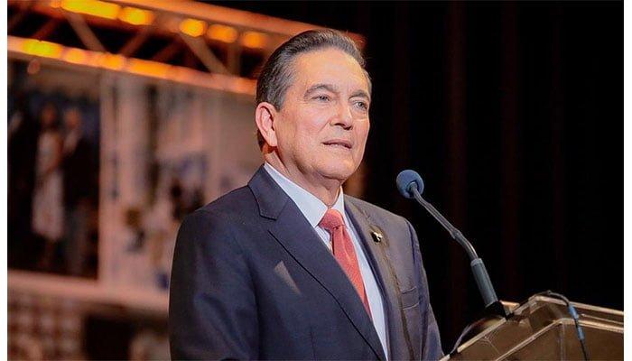 Presidente de Panamá podría aplicar reciprocidad a Colombia por aumento de aranceles