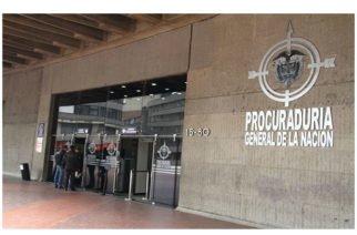 Procuraduría advierte trashumancia electoral en 262 municipios