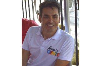 Procuraduría denuncia ante Fiscalía a Carlos Ordosgoitia por supuesto aprovechamiento del régimen subsidiado