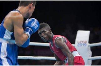 Programación: Colombia en los Panamericanos se bate hoy en boxeo, béisbol, tiro, tenis, surf, clavados y ciclismo