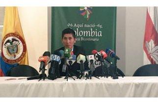 Quintana se balancea para su futuro deportivo y está preparado para la Vuelta de España