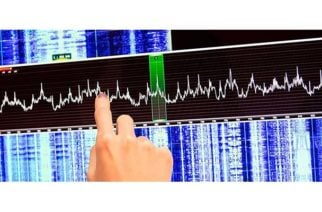 Se inicia oficialmente el proceso de subasta de asignación de permisos de uso del espectro