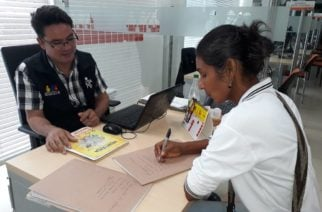 SENA regional Córdoba realizará este miércoles 21 de agosto microrueda de empleo