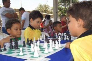Montería recibirá el Primer Torneo de Ajedrez del Caribe