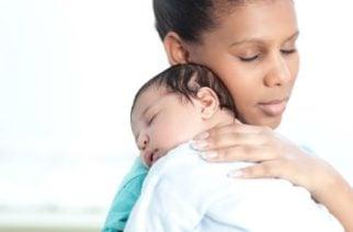 Aprobado proyecto que otorga nacionalidad a niños de venezolanos nacidos en Colombia