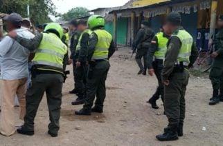 En Montería la Policía ha recuperado más de 115 motos en lo que va del 2019
