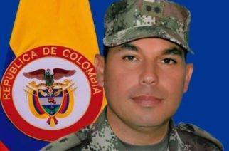 Dictan medida de aseguramiento a General (r) del Ejército por presunta corrupción