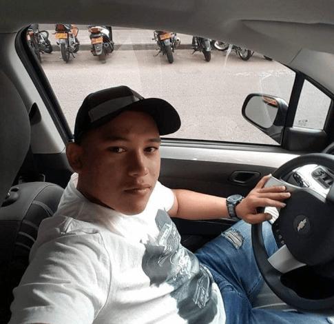 Policía fue asesinado de varios disparos cuando visitaba a su madre en Maicao