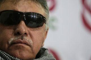 Gobierno colombiano presume paso de 'Santrich' por Cuba, pero ya estaría de nuevo en Venezuela