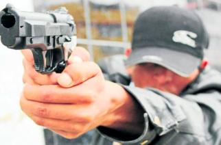 Pelayero muere a balazos en ataque sicarial en Cotorra